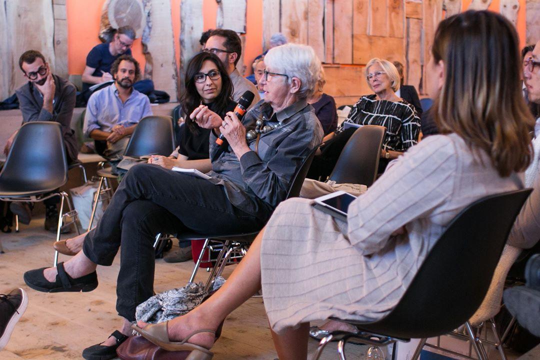 progettualita sociale politiche triennale desis chefare