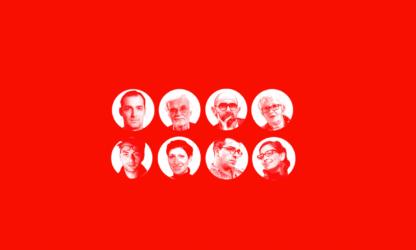 progettualità sociale e politiche