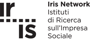 Iris-Network-logo