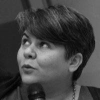 Michela Murgia