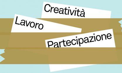 creatività giovani Venezia