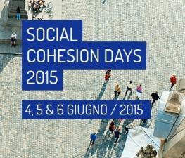 social cohesion days