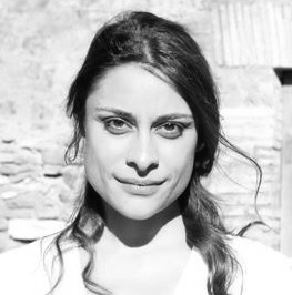 Ilenia Carrone