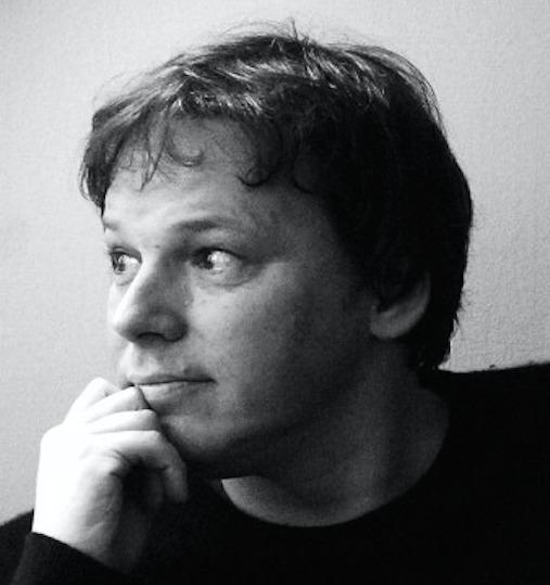 David Greaber