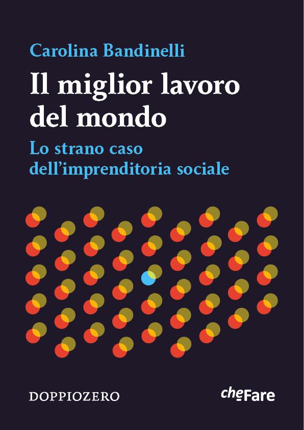 CBaldinelli-cover copia(1)