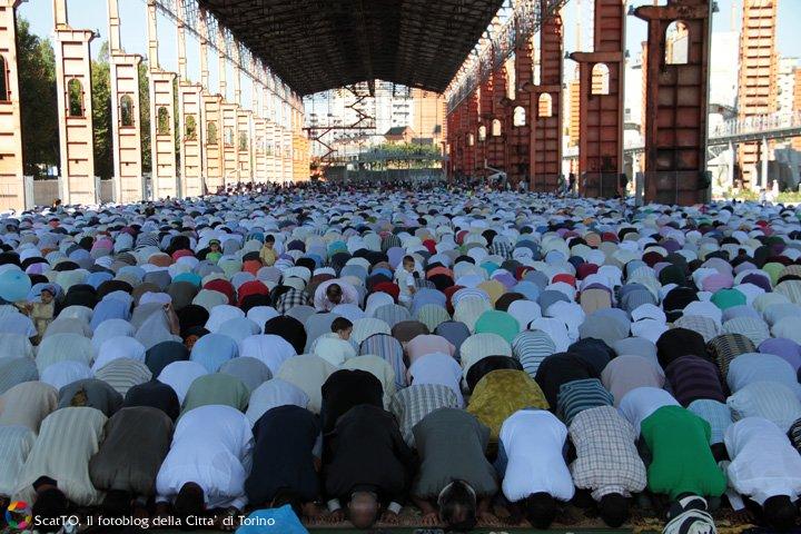 3008_ramadan_0232