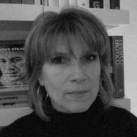 Beatrice Bonato