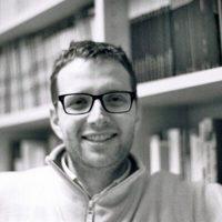 Gianluca Passarelli