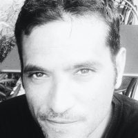 Pablo Calzeroni