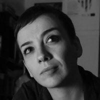 Anna Lucia Cagnazzi