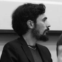 Paolo Magauda
