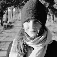 Ilaria Gadenz