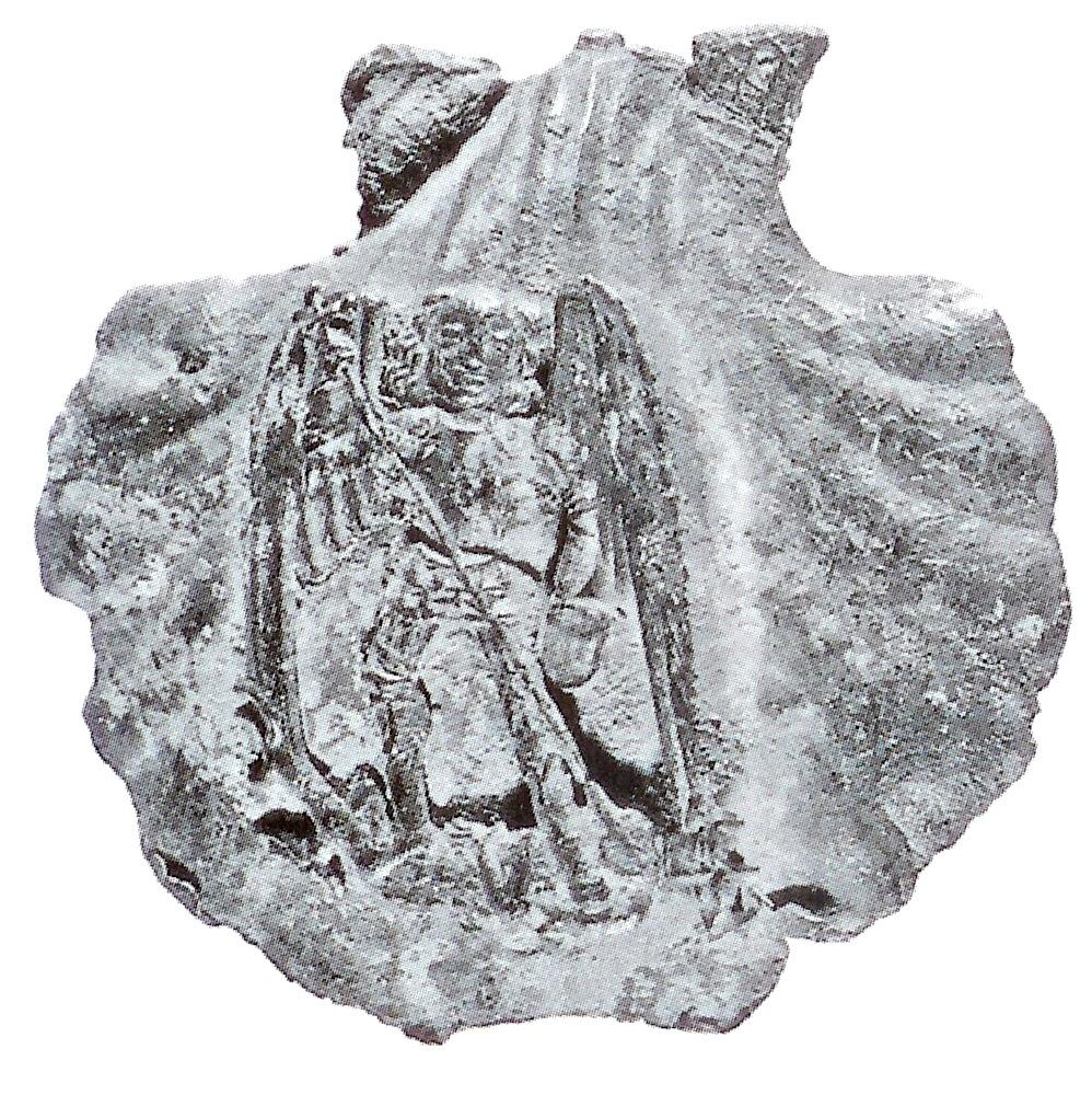 francigenìa