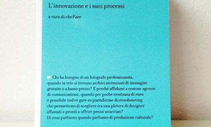 la cultura in trasformazione a Firenze
