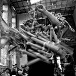 macao-produzione-simbolica emanuele braga
