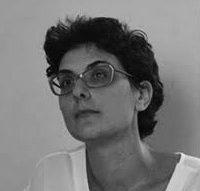 Laura Caruso