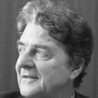 Alberto Clementi