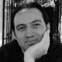 Alessandro Gianetti