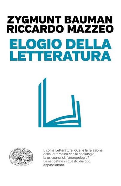 social, Bauman, Einaudi