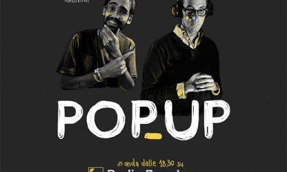 PopUp-Ventura