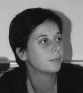 Erika Mattarella
