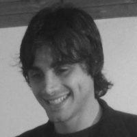 Claudio Paolucci