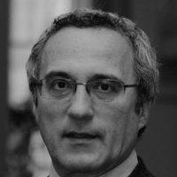 Vittorio Bugli