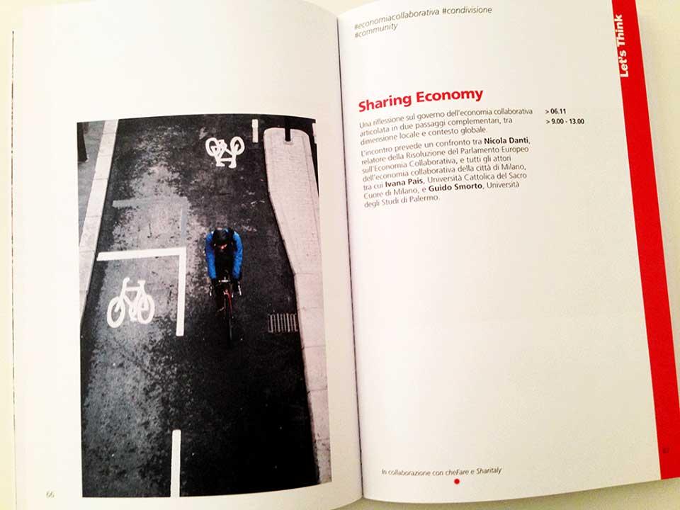Sharing-Economy-chefare-fondazione-feltrinelli-sharitaly