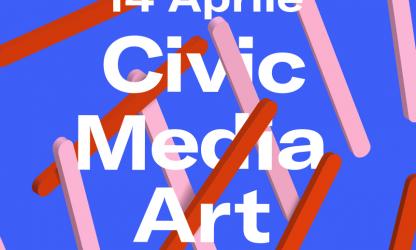 14-aprile-civic-media-art adriano milano