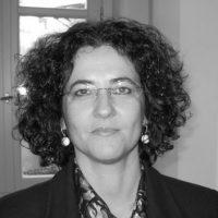 Giovanna Vertova