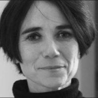 Lisa Ginzburg