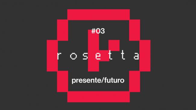 genna rosetta polifactory