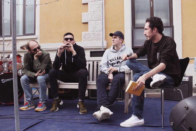signorelli jack the smoker-radio-raheem