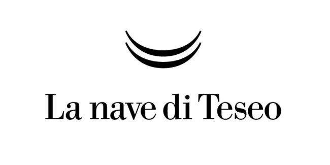 La nave di Teseo, Umberto Eco