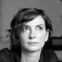Flavia Gasperetti