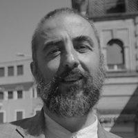 Piero Vereni
