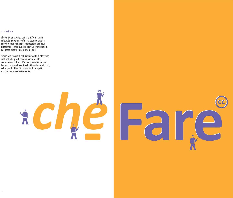 CheFare-agenzia-per-la-trasformazione-culturale-03