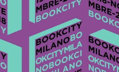 bookcity-chefare-niessen-cultura-si-mangia
