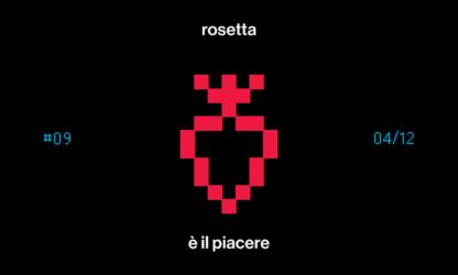 rosetta santeria social club milano