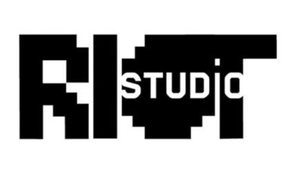 Post-start-up-cultures-workshop