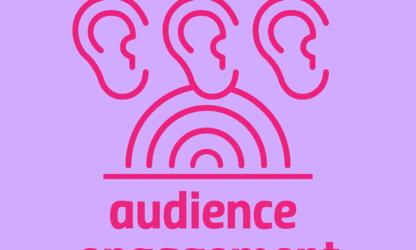 audience-engagement-presentaziuone-polo-del-900