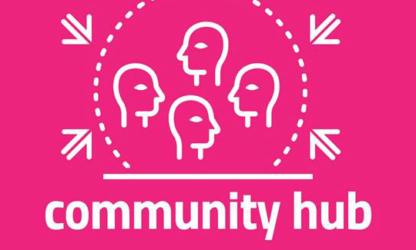 nube-di-parole-community-hub-chefare