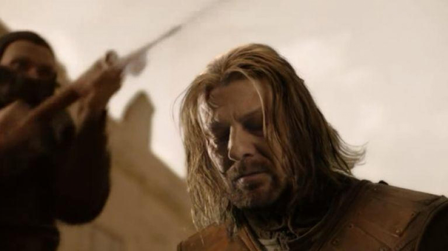 ned-stark-game-of-thrones-paolucci-chefare