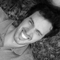 Matteo Persichino