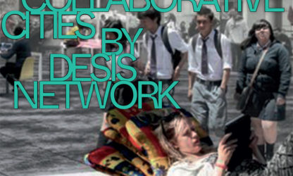 design-collaborative-cities-desis-chefare