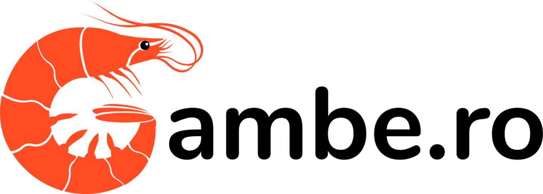 Logo della piattaforma per programmatori Gambe.ro