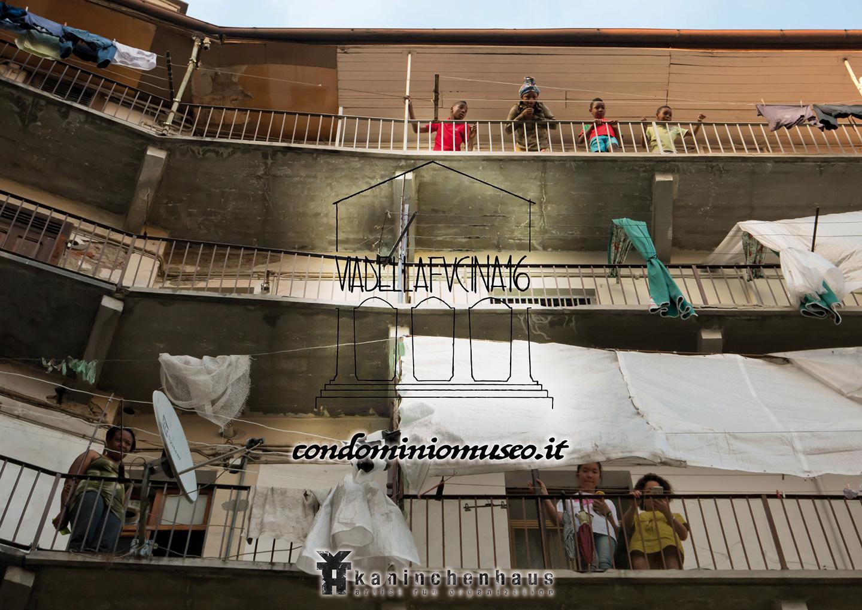 viadellafucina16-condominio-museo-nuovimodi-chefare