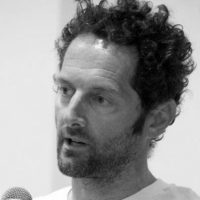 Gianluca D'incà Levis
